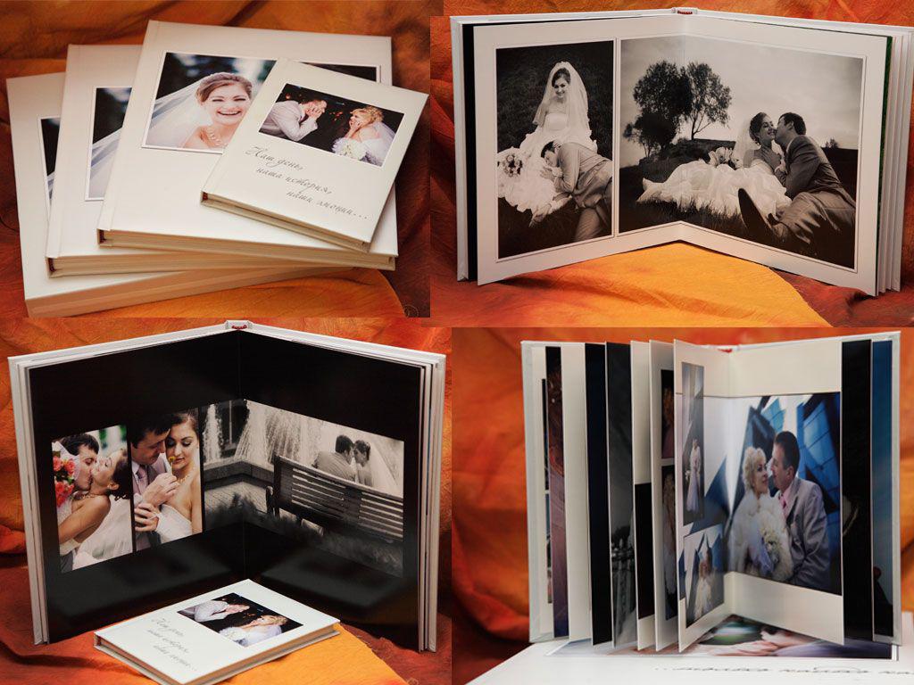 Фото альбом дизайна квартиры